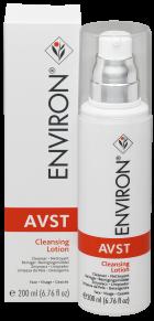 AVST Cleansing Lotion - Environ Skincare