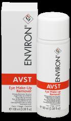 AVST_EyeMakeUpRemoverBox