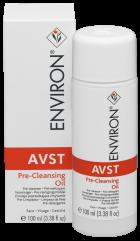 AVST Pre Cleansing Oil
