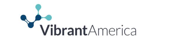 Vibrant America Wellness Tests