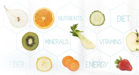 Whole Profile Nutrient Test
